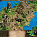 Скриншот Age of Empires II: Forgotten Empires – Изображение 6