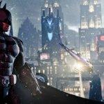 Скриншот Batman: Arkham Origins – Изображение 48