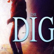 Обложка The Dig
