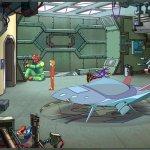 Скриншот Тайна Третьей Планеты: Алиса и лиловый шар – Изображение 16