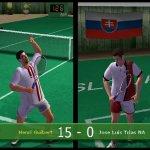 Скриншот Perfect Ace - Pro Tournament Tennis – Изображение 13