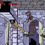 Скриншот Legendo's The Three Musketeers – Изображение 35