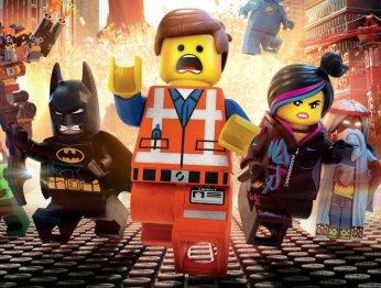 «Лего. Фильм 2» будетмюзиклом и космическим боевиком
