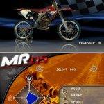 Скриншот Moto Racer DS – Изображение 2