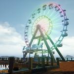 Скриншот Tower Unite – Изображение 11