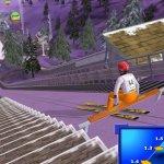 Скриншот Ski Jumping 2004 – Изображение 2