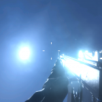 Скриншот Police Infinity – Изображение 2