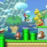 Скриншот Super Mario Maker – Изображение 18