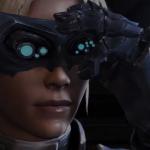 Скриншот StarCraft II: Nova Covert Ops – Изображение 3
