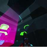 Скриншот TileDynasty FPS Arena – Изображение 7