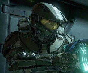 Halo 5: сплитскрин был бы лишним, так как в Xbox Live он непопулярен