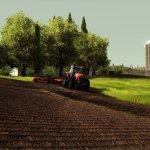 Скриншот Agricultural Simulator 2013 – Изображение 3