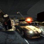 Скриншот Need for Speed: Most Wanted (2005) – Изображение 85