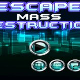 Скриншот Escape Mass Destruction PAID - Awesome Symbolic Spheres Matchup