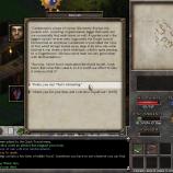 Скриншот Eschalon: Book III