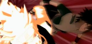 """Naruto Shippuden: Ultimate Ninja Storm 4. Геймплейный трейлер """"Team 7 Strikes Back"""""""
