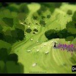 Скриншот Death Inc. – Изображение 3