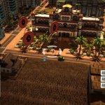 Скриншот Tropico 5 – Изображение 11