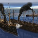 Скриншот Ironclads Anthology – Изображение 1