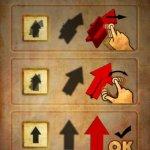 Скриншот Shadow Move – Изображение 3