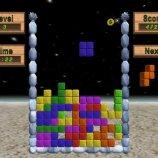 Скриншот 2001 TetRize