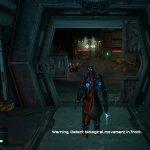 Скриншот ERISLE – Изображение 8