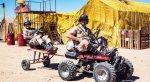 Wasteland: целый фестиваль косплея по «Безумному Максу» - Изображение 24
