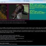 Скриншот Cryptozookeeper – Изображение 1