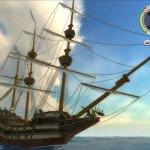 Скриншот Age of Pirates: Caribbean Tales – Изображение 110