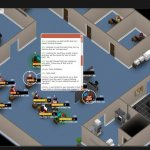 Скриншот Office God – Изображение 3