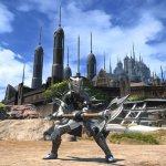 Скриншот Final Fantasy 14: A Realm Reborn – Изображение 121