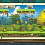 Скриншот Banana Island: Bobo's Epic Tale – Изображение 2