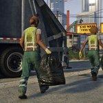 Скриншот Grand Theft Auto Online: Heists – Изображение 37