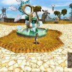 Скриншот Priston Tale – Изображение 22