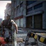 Скриншот PaZ - Project ApocalypZ – Изображение 9