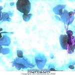 Скриншот Horizon – Изображение 11