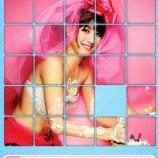 Скриншот Tokyo Cutie Girls Puzzle