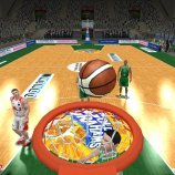 Скриншот International Basketball 2006