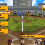 Скриншот MLB Superstars – Изображение 6