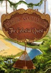 Обложка Mystic Gateways: The Celestial Quest