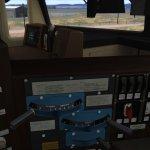 Скриншот Train Simulator 2013 – Изображение 18