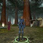 Скриншот Ultima X: Odyssey – Изображение 147