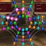 Скриншот Rainbow Web 2 – Изображение 1