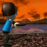 Скриншот Wii Play: Motion – Изображение 2