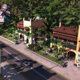 Скриншот Tropico 5
