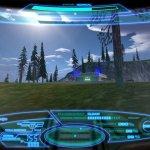 Скриншот Cyberfuge: Second Battalion – Изображение 47