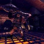 Скриншот RaiderZ – Изображение 104