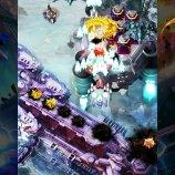 Скриншот Ghost Blade HD – Изображение 1