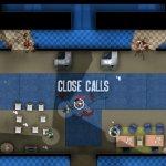 Скриншот Door Kickers – Изображение 9
