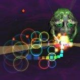 Скриншот Dream Trigger 3D
